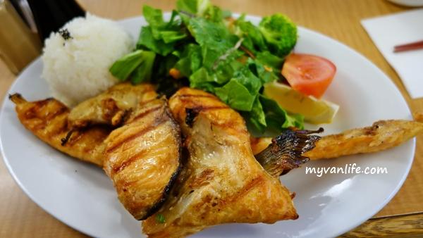 restaurantDSC08484genki