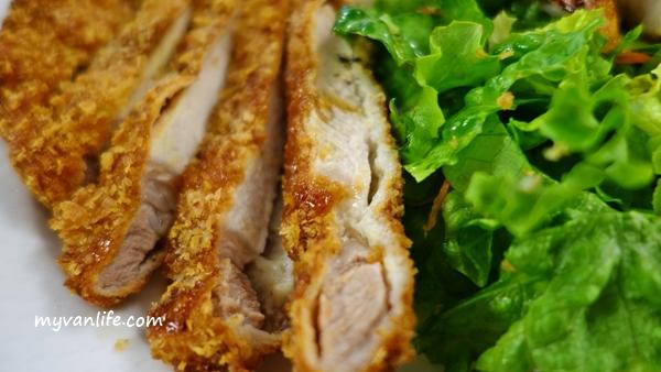 restaurantDSC08503genki