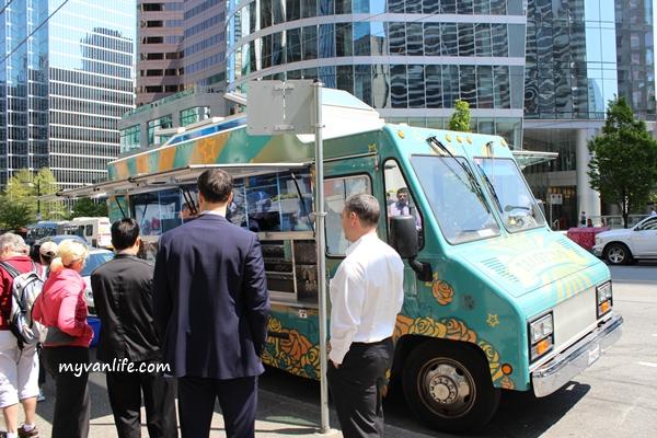 blogIMG_2817foodcarts